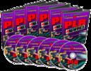 PLR For Newbies - Make Money Online